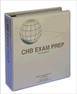 b-CHB-Exam-Prep-TextBook