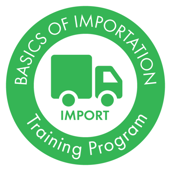 icons-importation-basic